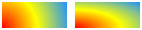 radial_circle_ellipse