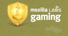 Mozilla Gaming