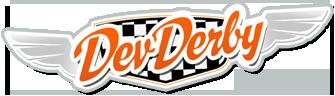 Dev Derby