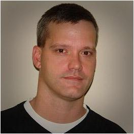 Jason Weathersby