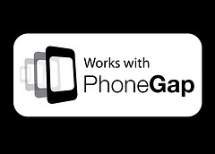 Works_w_PhoneGap