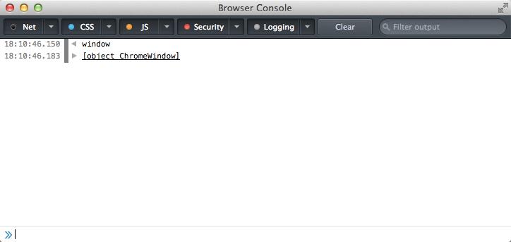 The Browser Console  Mozilla Hacks  The Web Developer Blog-7935
