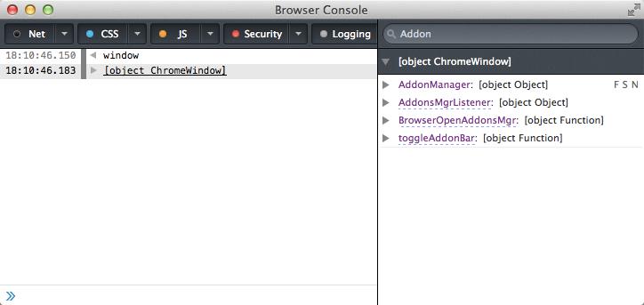 The Browser Console  Mozilla Hacks  The Web Developer Blog-7290