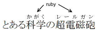 ruby-annotation.png
