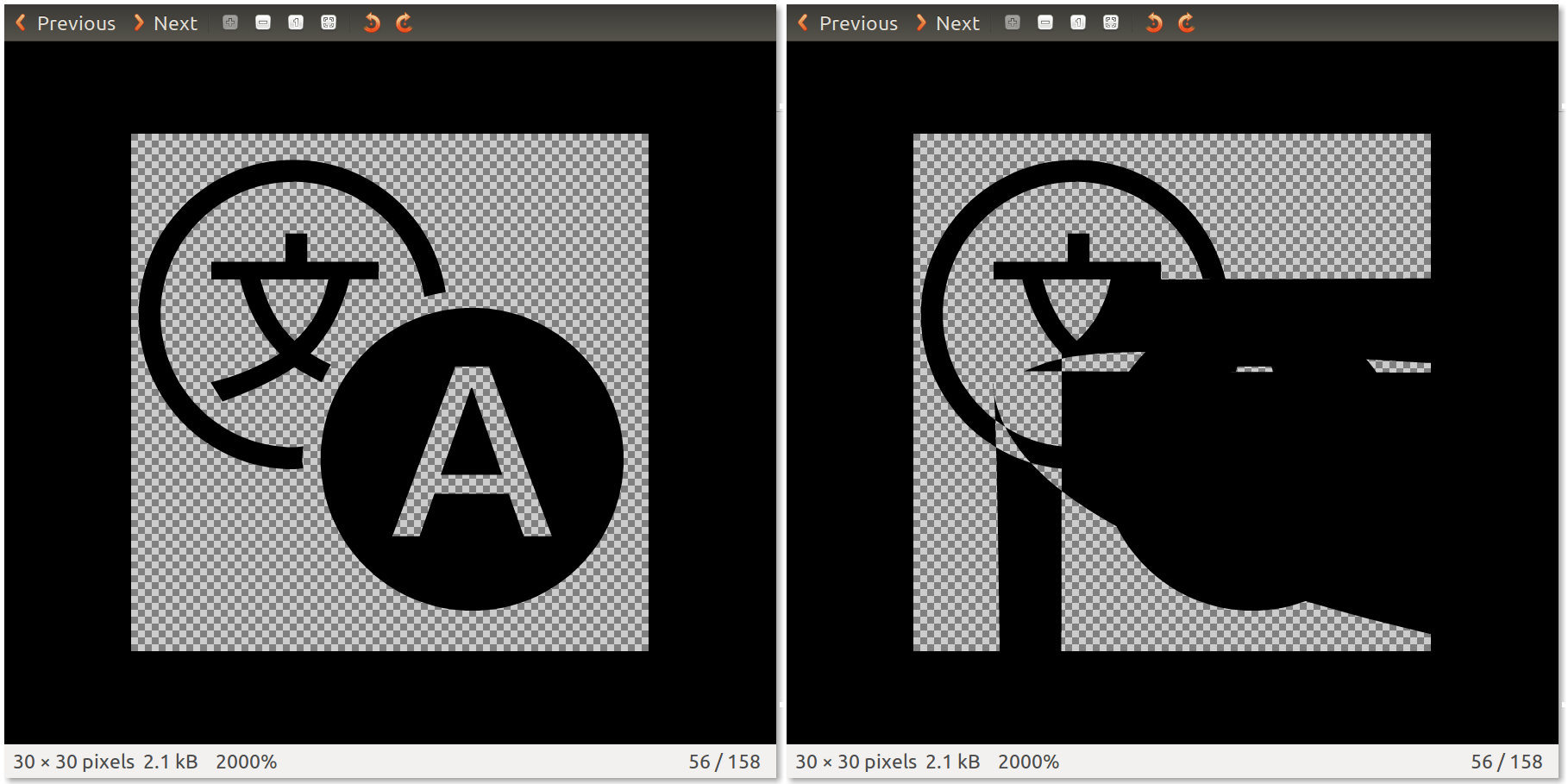 Optimising SVG images - Mozilla Hacks - the Web developer blog
