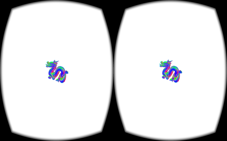 Stereoscopic Rendering in WebVR - Mozilla Hacks - the Web developer blog