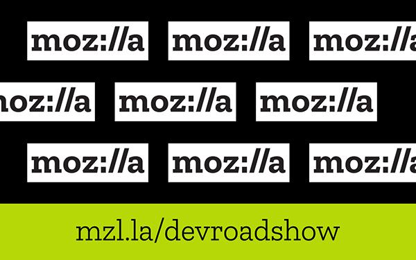 mzl.la/devroadshow