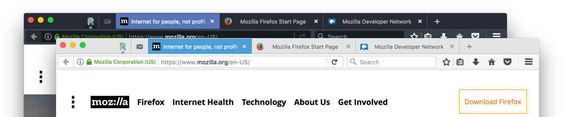 download firefox 55 for windows 7 64 bit