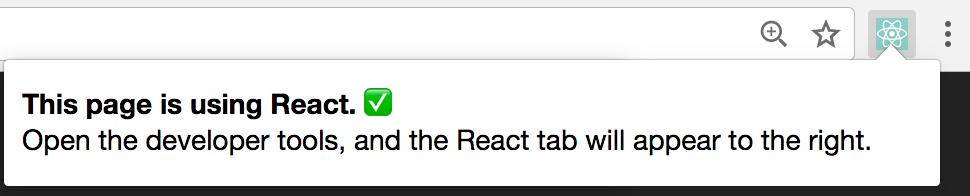 React Dropdown Button