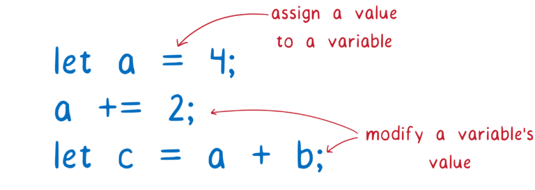 01_variables.png