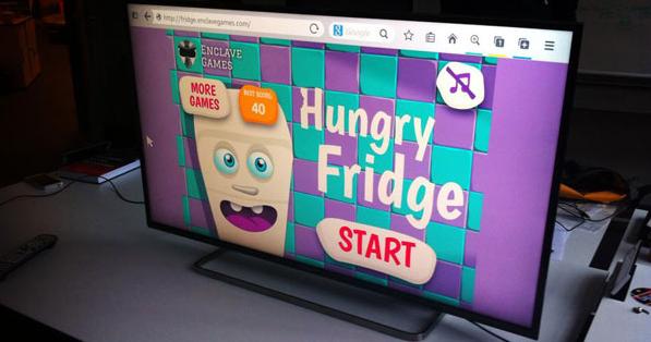 Progressive Web Games – Mozilla Hacks – the Web developer blog