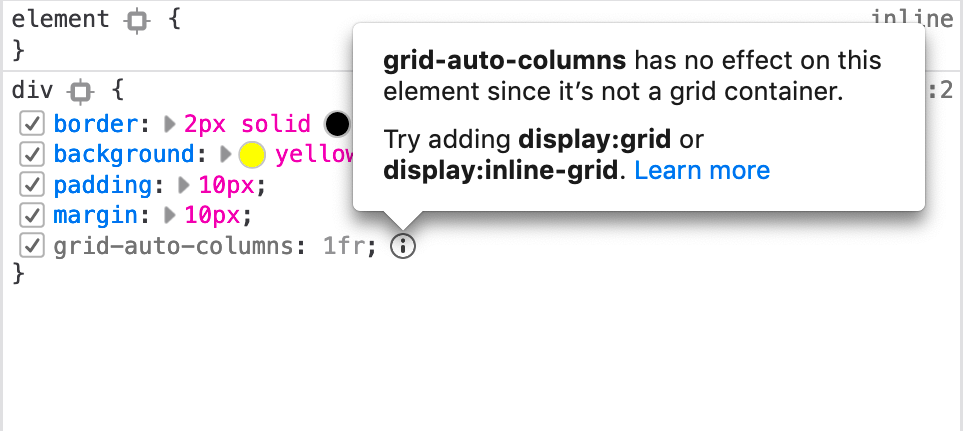 https://hacks.mozilla.org/files/2019/10/inactive-grid-auto-columns.png