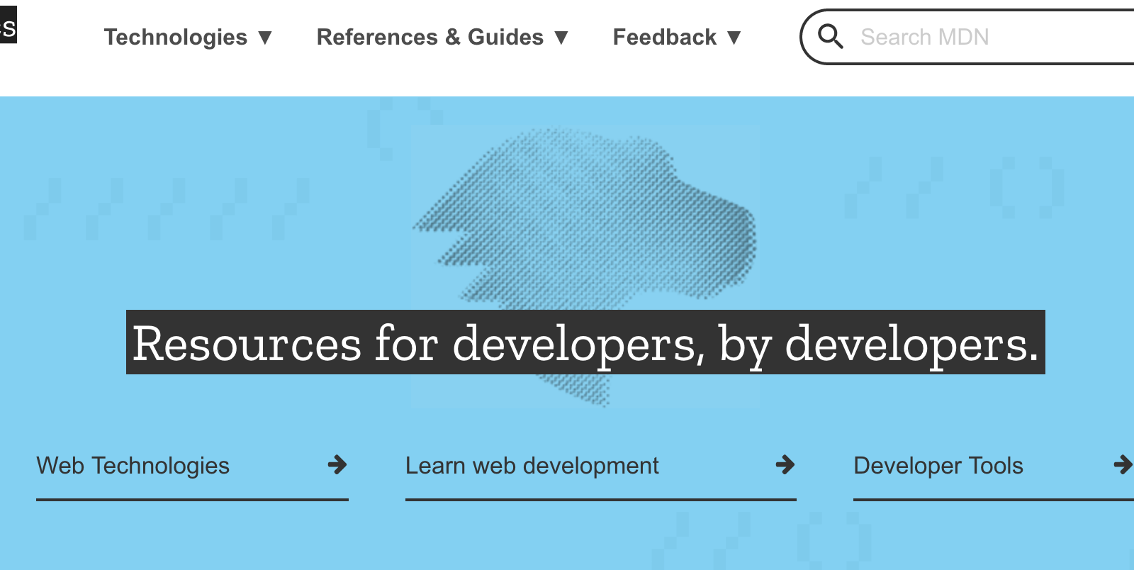 Introducing the MDN Web Docs Front-end developer learning pathway - Mozilla Hacks - the Web developer blog