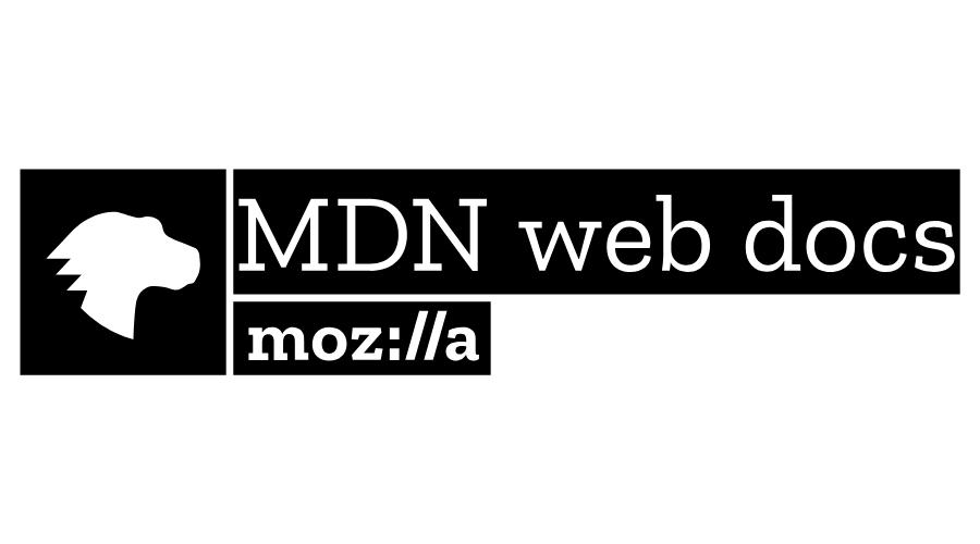 MDN localization in March — Tier 1 locales unfrozen, and future plans - Mozilla Hacks - the Web developer blog