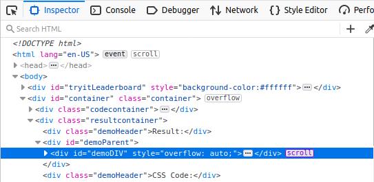 Firefox 83 is upon us - Mozilla Hacks - the Web developer blog
