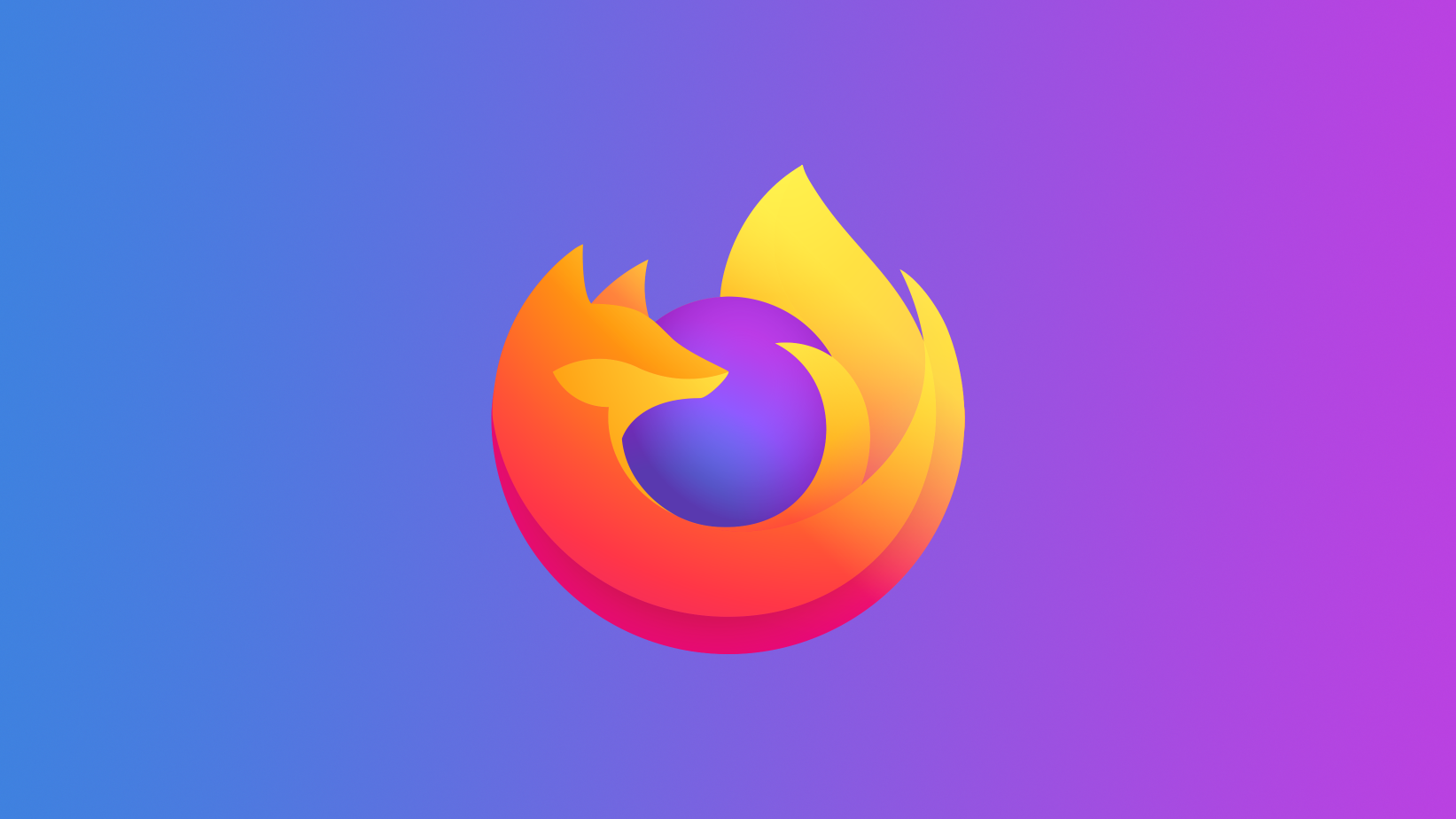 Never too late for Firefox 88